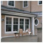 400 Series Double Hung