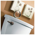 Brantford Collection Oil Rubbed Bronze