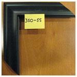 Wood Frame #350-55