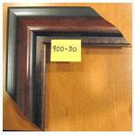 Frame #900-30