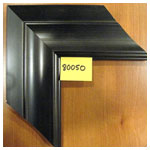 Frame #80050