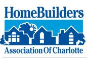 Home Builder's Association Logo
