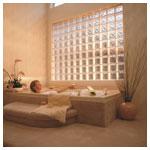 Hylite Window over Bath