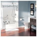 Bath Saftey